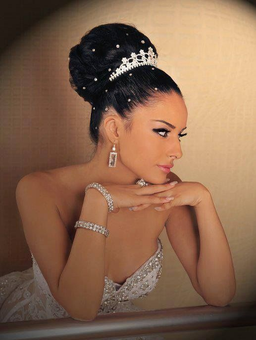 Groovy 1000 Ideas About Black Wedding Hairstyles On Pinterest Wedding Short Hairstyles For Black Women Fulllsitofus