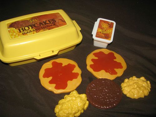 1000 images about a love for fisher price on pinterest - Cuisine fisher price bilingue ...