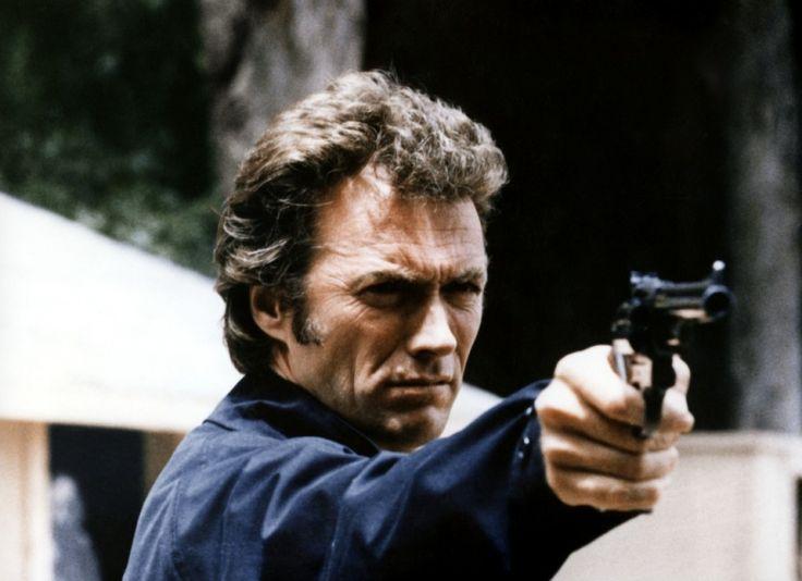 En images : Magnum Force - Challenges.fr