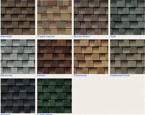 17 Best Ideas About Shingle Colors On Pinterest House