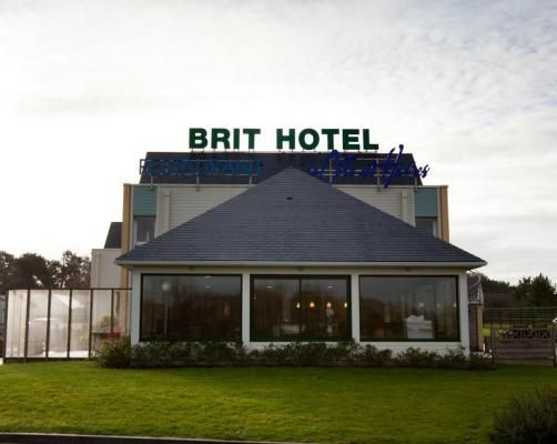 10 Best Hotels To Stay In Périers Lower Normandy Top Hotel Reviews Pinterest And