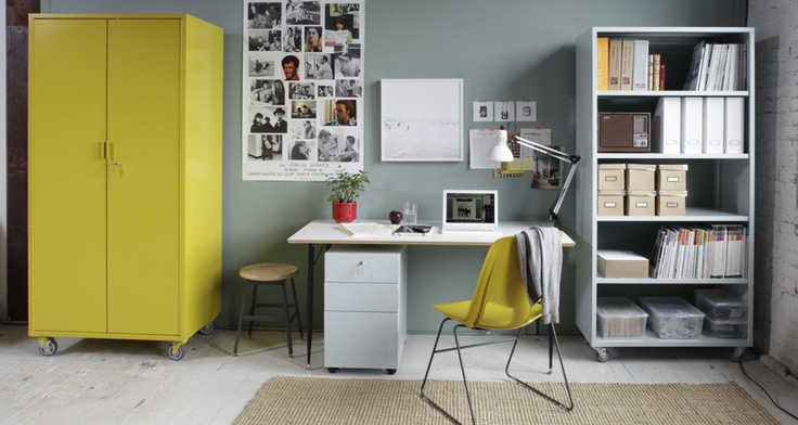 office storage furniture online example