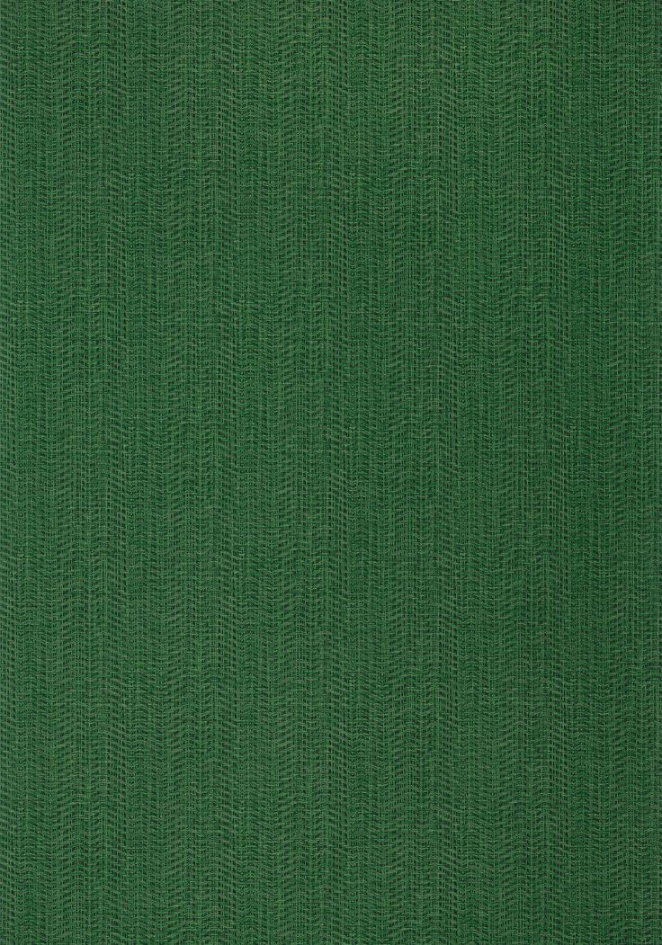 CONNELL, Emerald Green, T326, Collection Texture Resource 6 from Thibaut