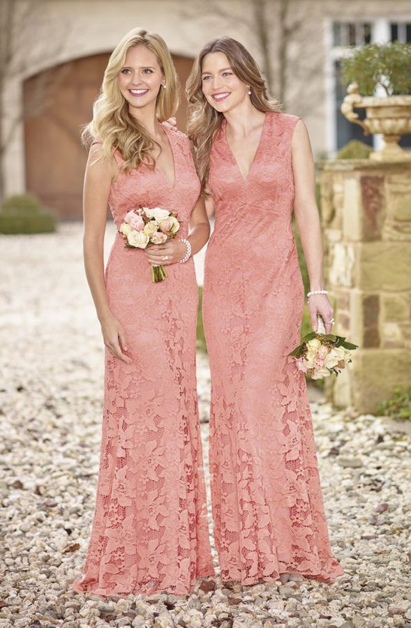 46 best Bridesmaids images by Sugar & Spice Australia on Pinterest ...