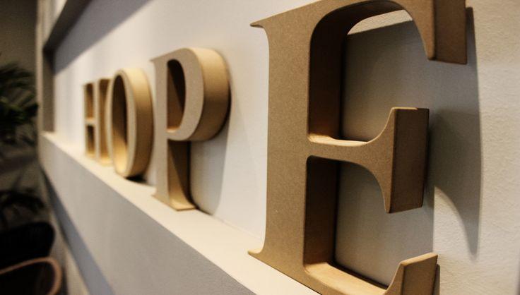 Ιατρείο (Θεσσαλονίκη) : Ξύλινες κατασκευές, επαγγελματικός εξοπλισμός, γραφεία, πάγκοι εργασίας και έπιπλα για Ιατρείο επί της οδού Πλατείας Συντριβανίου. - See more at: http://masterwood.gr/portfolio/iatreio-thessaloniki/#sthash.XfmgiJ5v.dpuf
