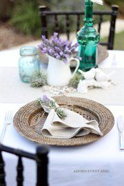 weddings australia