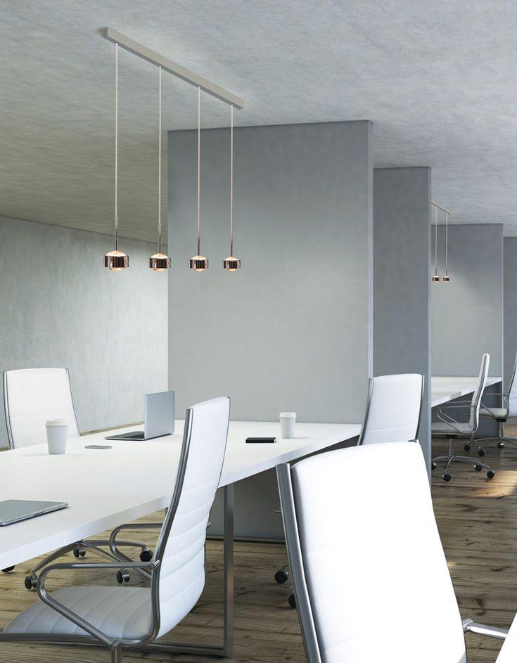 21 besten Pendelleuchten für Tisch über 2m / pendant lamps for over ...