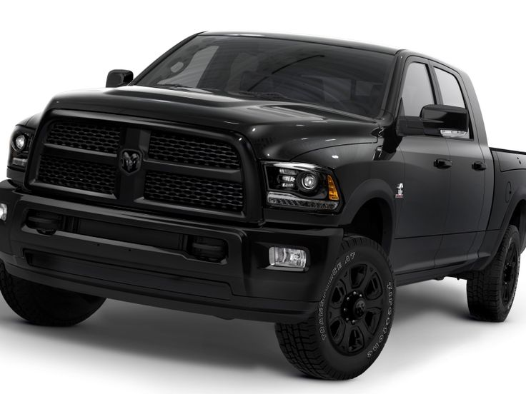 2015 dodge ram 2500 6.4 hemi - Google Search