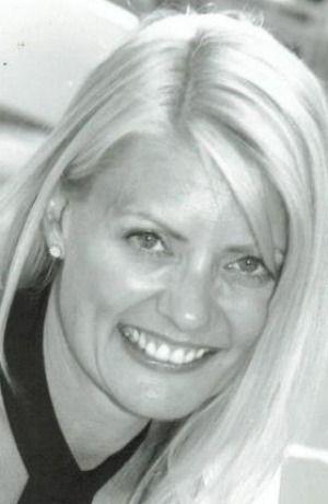 Damages: Tenant Lynette Laming.