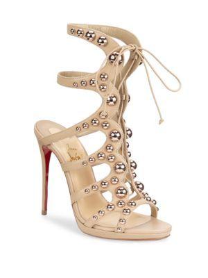 be9054b5e00 CHRISTIAN LOUBOUTIN .  christianlouboutin  shoes