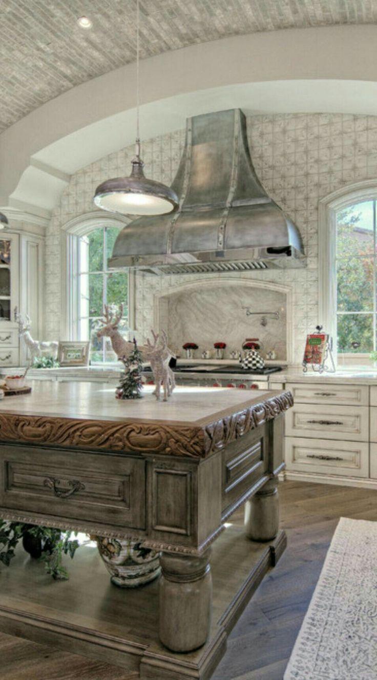 2610 besten For the kitchen Bilder auf Pinterest