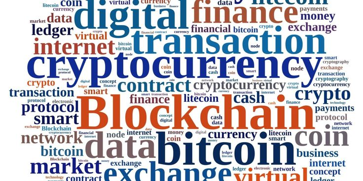 Despite the questions and uncertainty surrounding Bitcoin and other top cryptocurrencies, the truth is that digital currency seems like it is here to stay. In fact, it now seems that even if Bitcoin, Ether and other major digital currencies were to collapse, cryptocurrencies are still likely to be the way forward in the future due to the four following factors.