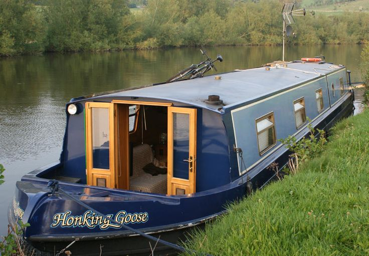 Aqualine Canterbury 60 for sale UK, Aqualine boats for sale, Aqualine used boat sales, Aqualine Narrow Boats For Sale Widebeam narrowboat 60ft x 10ft Aqualine - Apollo Duck