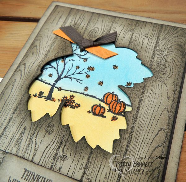 Stampin-up-fall-cards-founders-circle-1-pattystamps-happy-scenes