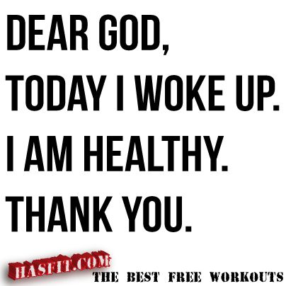 HASfit BEST Workout Motivation, Fitness Quotes, Exercise Motivation, Gym Posters, and Motivational Training Inspiration – Run!