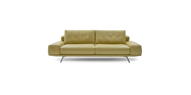 Best 25 Schillig Sofa Ideas On Pinterest Ewald Schillig Musterring Sofa And Schillig