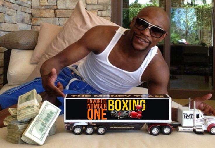 Флойд Мэйуэзер заработал $477 тыс. на спортивных ставках.    Знаменитому боксеру, прославившемуся на весь мир после победы над Мэнни Пакьяо, показалось мало той суммы, которую он заработал на этом поединке. Поэтому Мэйуэзер решил еще сделать ставку у букмекера – �