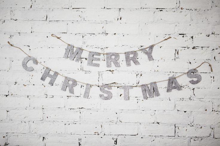Merry Christmas from Mint Velvet! #ChristmasWishes