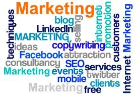 #Best #MarketingConsultant  in India http://roytheking.jigsy.com/