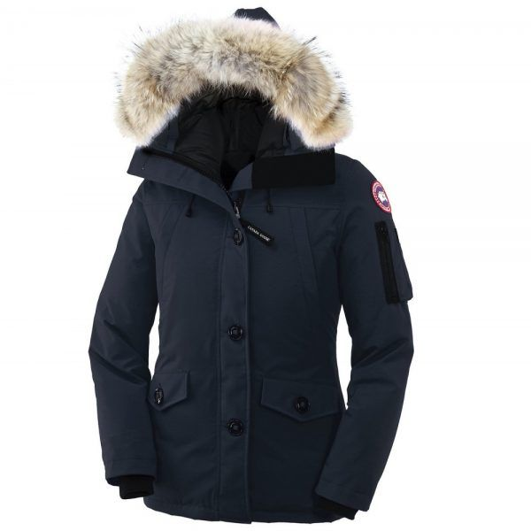 canada goose View all Outerwear ROSSO