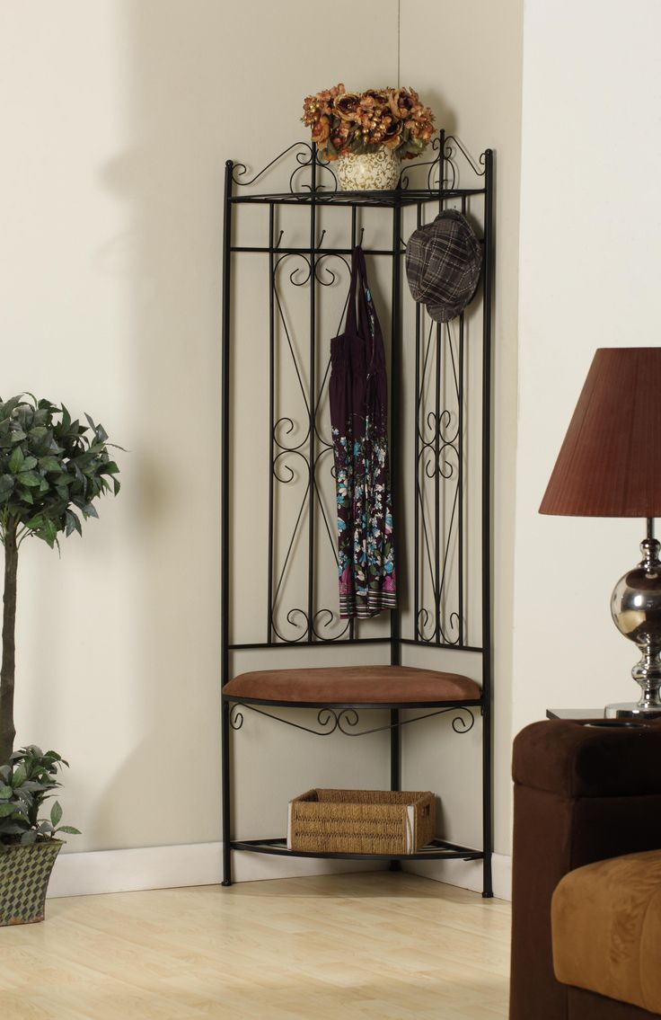 best 25 entryway coat hooks ideas on pinterest wall. Black Bedroom Furniture Sets. Home Design Ideas