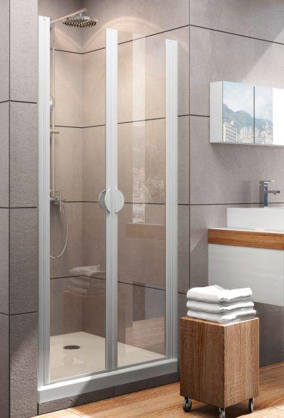 die besten 25 nische ideen auf pinterest duschnische gro e b der und einbauregale. Black Bedroom Furniture Sets. Home Design Ideas