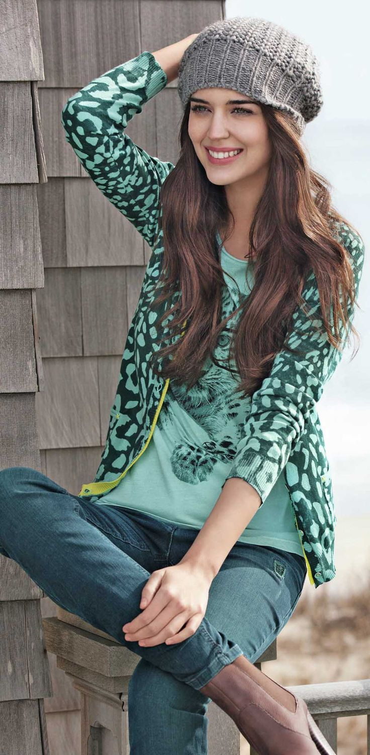 17 Best images about * FASHION Trends for Fall and Winter ...