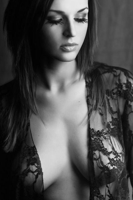 #boudoir