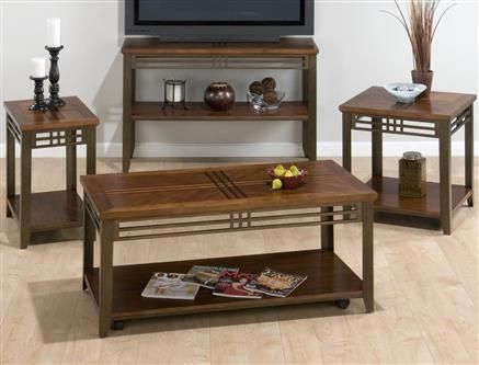 494 best Sofa Tables images on Pinterest Cherry Coffee table