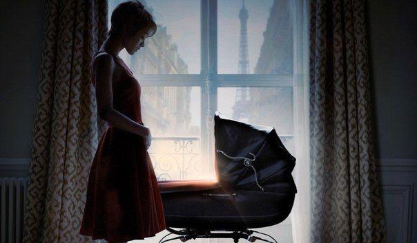 Ребенок Розмари (2014) (мини-сериал)
