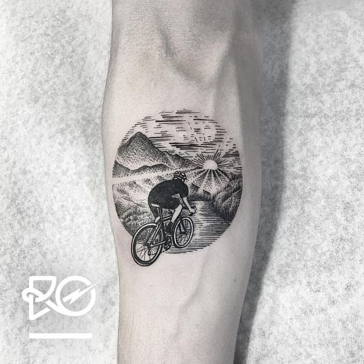 By RO. Robert Pavez • Round Trip (Going) • Bokning. Vid intresse, skicka ett mail till robert@roblackworks.com ⚫️ Please! Do Not Copy ®  • Studio Nice tattoo - Stockholm - Sweden 2016