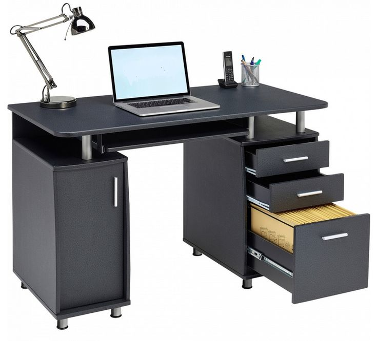 best 25 desks uk ideas on pinterest study areas study. Black Bedroom Furniture Sets. Home Design Ideas