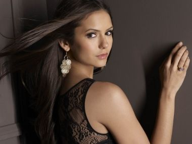 Nina Dobrev leaving 'The Vampire Diaries' latest news: Finale episode prepares to bid farewell to actress | Christian News on Christian Today