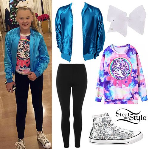 25 Best Ideas About Jojo Siwa Birthday On Pinterest