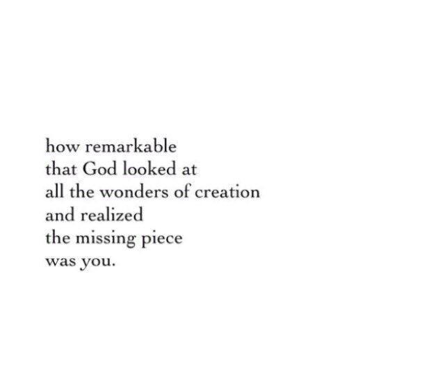 #faith #words