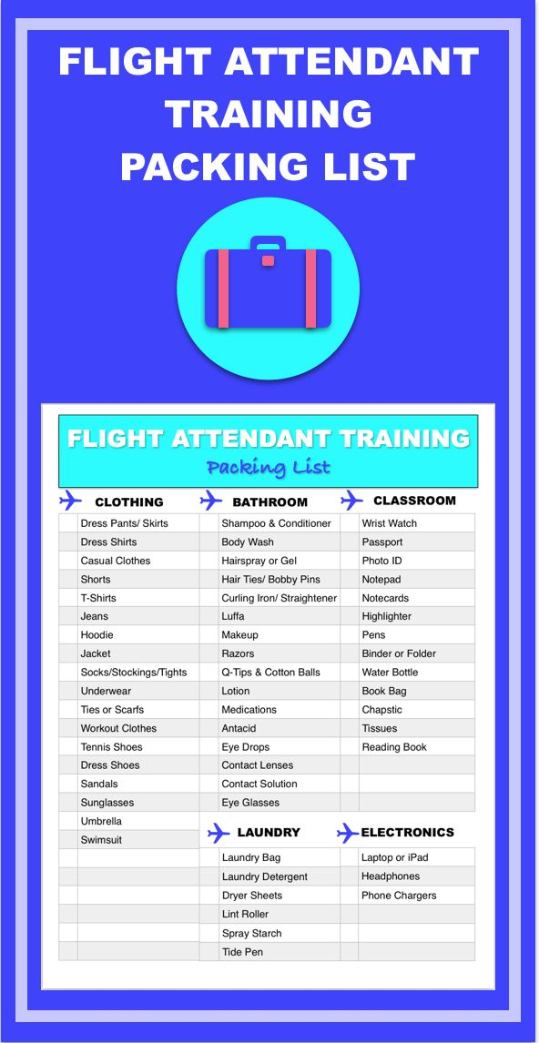 The 25+ best Flight attendant resume ideas on Pinterest Flight - flight attendant cover letter