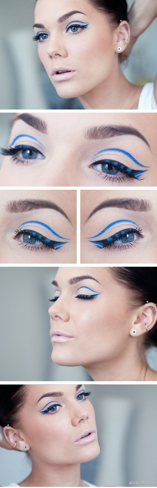 ?????????? ?? ??????????? ????? ? ?????? ????? ?? ????????: +7 925 700 71 61.   www.hochu-narastit-volosy.ru     ???? ????????? ??????! ?????? ???????? ??????? ????? (Best Eyeliner For Winged)