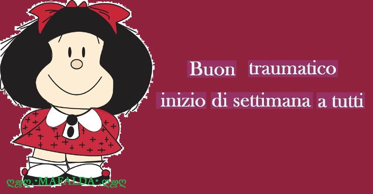 mafalda01.jpg (2046×1068)