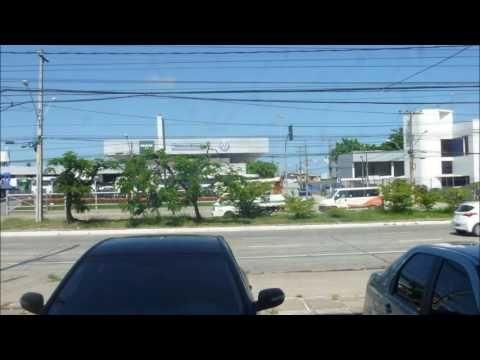 Alugo Prédio Comercial em Recife - IMBIRIBEIRA - Próximo ao Aeroporto e ...