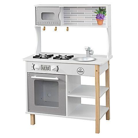 Die besten 25+ Kidkraft kitchen Ideen auf Pinterest Kidkraft - miniküche mit kühlschrank