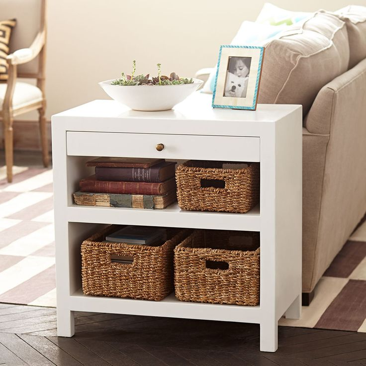 Best 29 Best Images About Nightstands On Pinterest Master 640 x 480