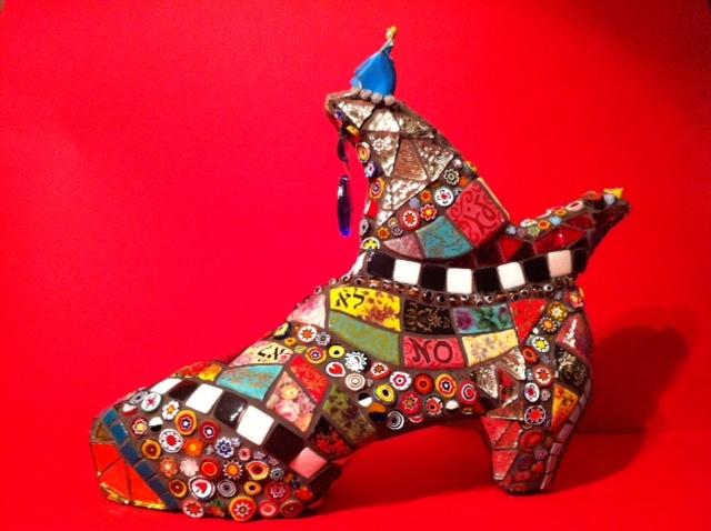 Art Shoes  Uk