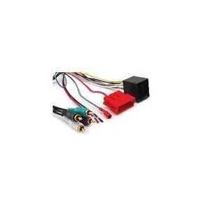 552b56b467cdda8b5e7a9d76553563fd cadillac cts car vehicle 93 best electronics car & vehicle electronics images on Car Stereo Wiring Colors at bayanpartner.co