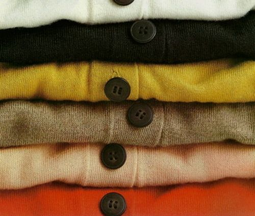Fall Sweaters: Colors Cardigans, Fall Time, Sweaters Weather, Fall Colors Palettes, Fall Sweaters, Winter Fashion, Fall Cardigans, Jcrew, Bigger Closet