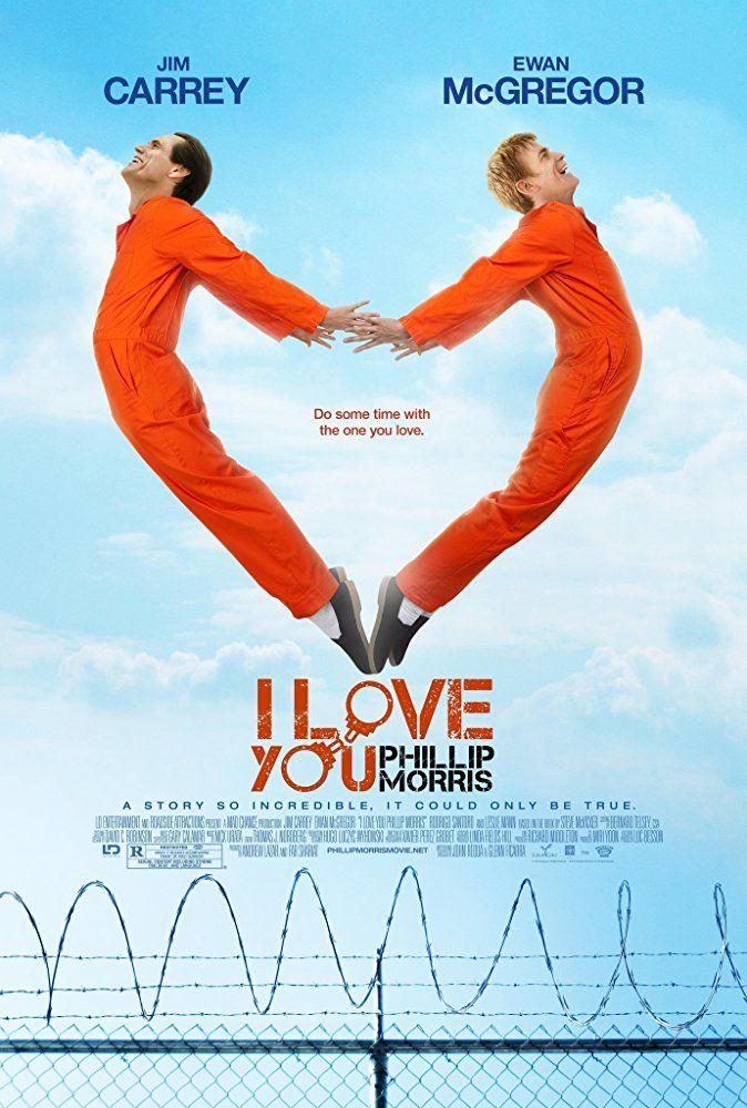 I Love You Phillip Morris [2009]HD [1080p] Latino [GoogleDrive] SilvestreHD