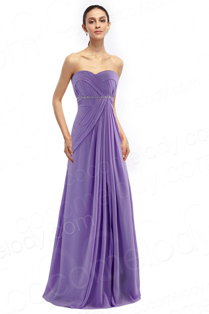 14 best kleider images on Pinterest   Formal prom dresses, Ball gown ...