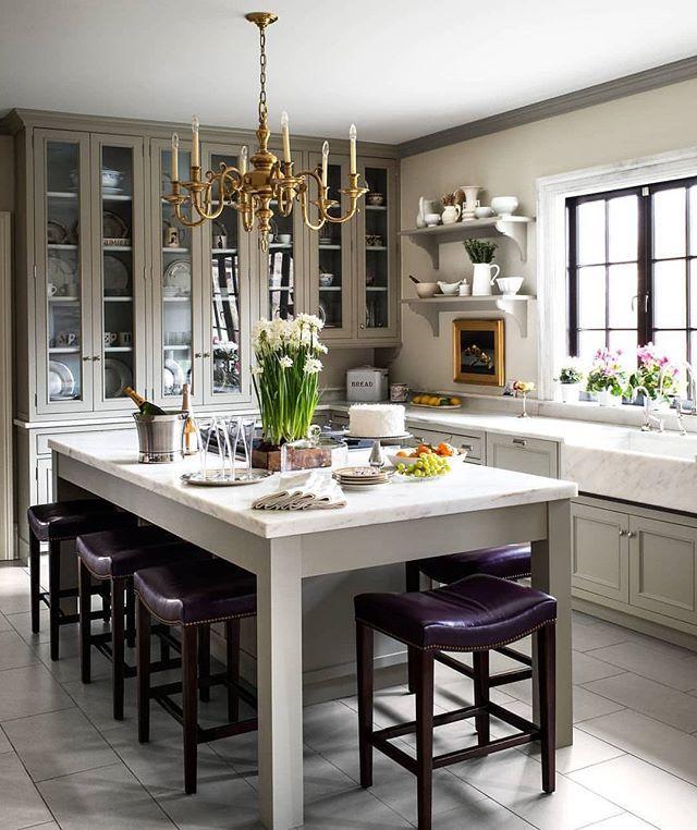 Real Estate Social Stream Syndication Kitchen Design Decor Home Kitchens Kitchen Inspirations