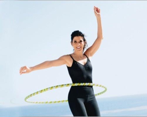 251 best images about hula hoop on pinterest underwater. Black Bedroom Furniture Sets. Home Design Ideas