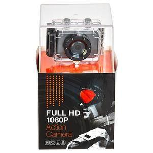 Full HD Action Camera – SourceHub