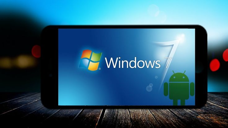 nice how to run windows 7 on android Check more at http://gadgetsnetworks.com/how-to-run-windows-7-on-android/